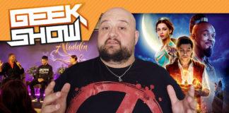 Geek-Show-198-retour-sur-la-conférence-de-prese-Aladdin