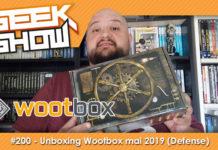 Geek-Show-200-wootbox-mai-2019-defense