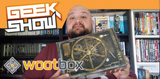 Geek-Show-200-wootbox-mai-2019-defense