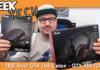 Geek-Tech-35 - Trust Gaming GXT Celox - TORUS