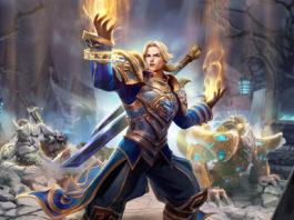Heroes-of-the-Storm-En-lumière