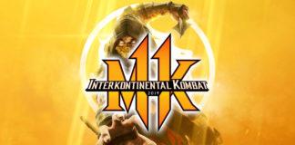 Interkontinental-Kombat-2019