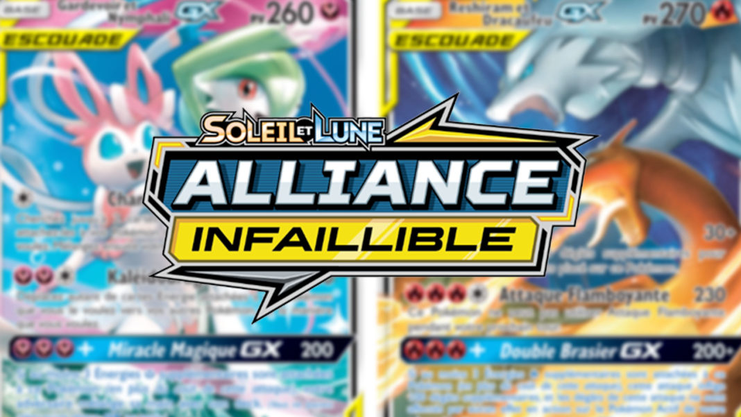 JCC-Pokémon--Soleil-et-Lune-–-Alliance-Infaillible