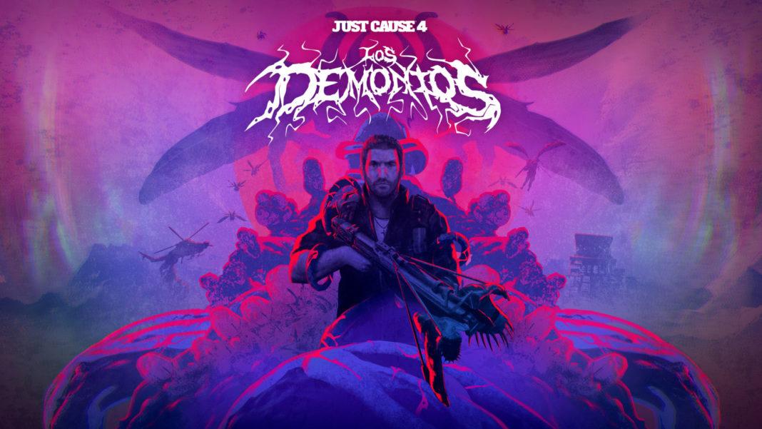 Just-Cause-4-DLC-2-Los-Demonios