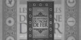Les-Mystères-du-Trône-de-Fer