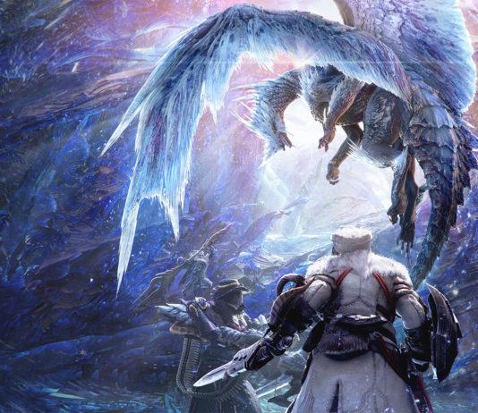 Monster-Hunter-World--Iceborne