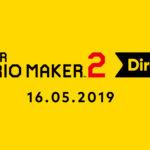 Nintendo-Direct-Super-Mario-Maker-2