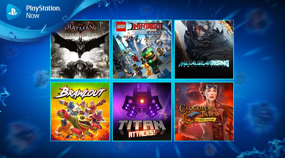 PlayStation-Now-Mai 2019