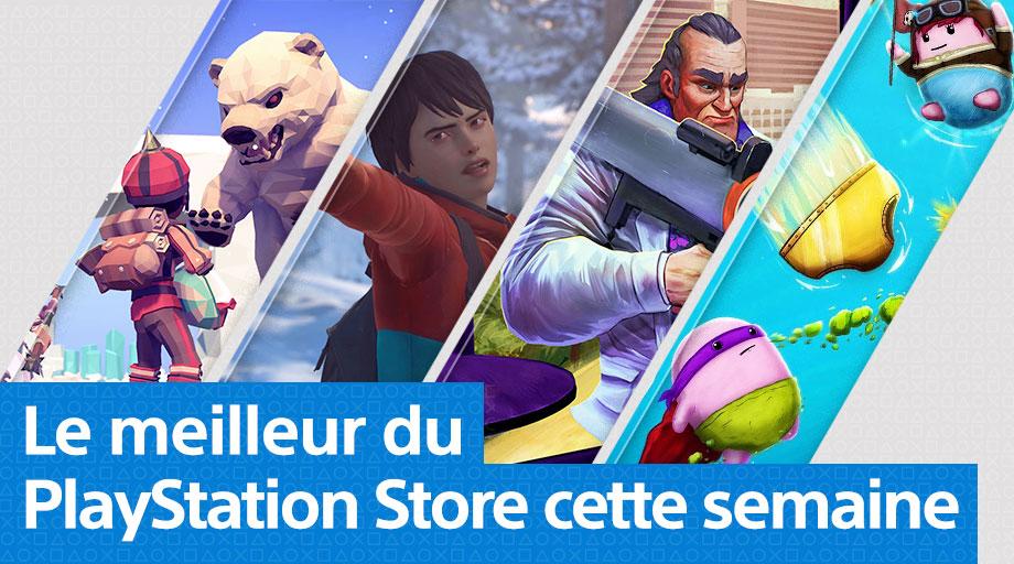 PlayStation-Store---MIse-à-jour-du-7-mai-2019