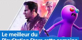 PlayStation-Store---Mise-à-jour-du-28-mai-2019