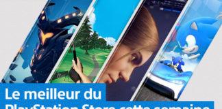 PlayStation-Store---Mise-à-jour-21-mai-2019