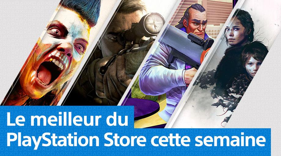 PlayStation-Store---Mise-à-jour-du-13-mai-2019