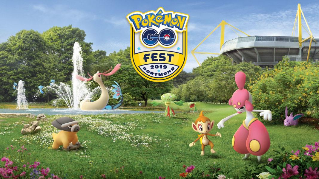 Pokémon-GO-Fest---Dortmund