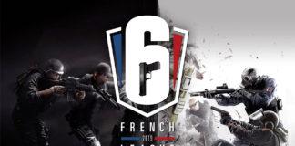 Rainbow-Six-Siege-6-French-League