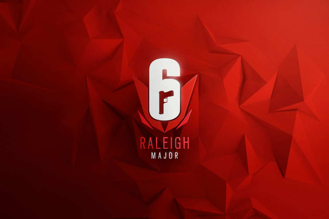 Rainbow-Six-Siege--Six-Major-Raleigh