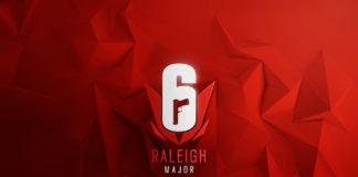 Rainbow-Six-Siege--Six-Major-Raleigh