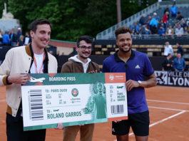 Roland-Garros 01