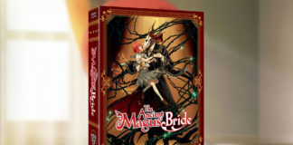 The-Ancient-Magus-Bride