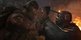 Tom-Clancy's-Ghost-Recon-Breakpoint-GRBP_screen_FaceOff_190509_9_1557401154.02pm_CET
