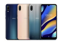 Wiko_View-3-Lite_All-Colors-01