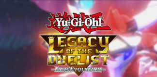 Yu-Gi-Oh!-Legacy-of-the-Duelist---Link-Evolution