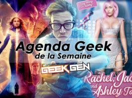 Agenda-Geek-2019S23