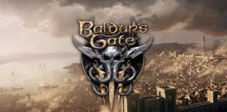 Baldur's-Gate-III