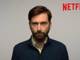 Criminal Netflix