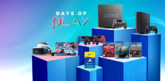 Days-of-Play-2019