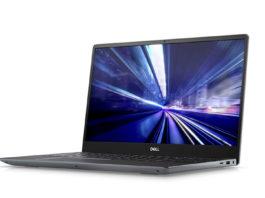 Dell-Vostro-15-7000
