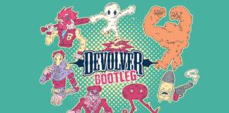 Devolver-Bootleg---Key-Art
