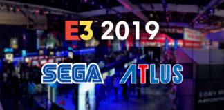 E3-2019-SEGA-ATLUS
