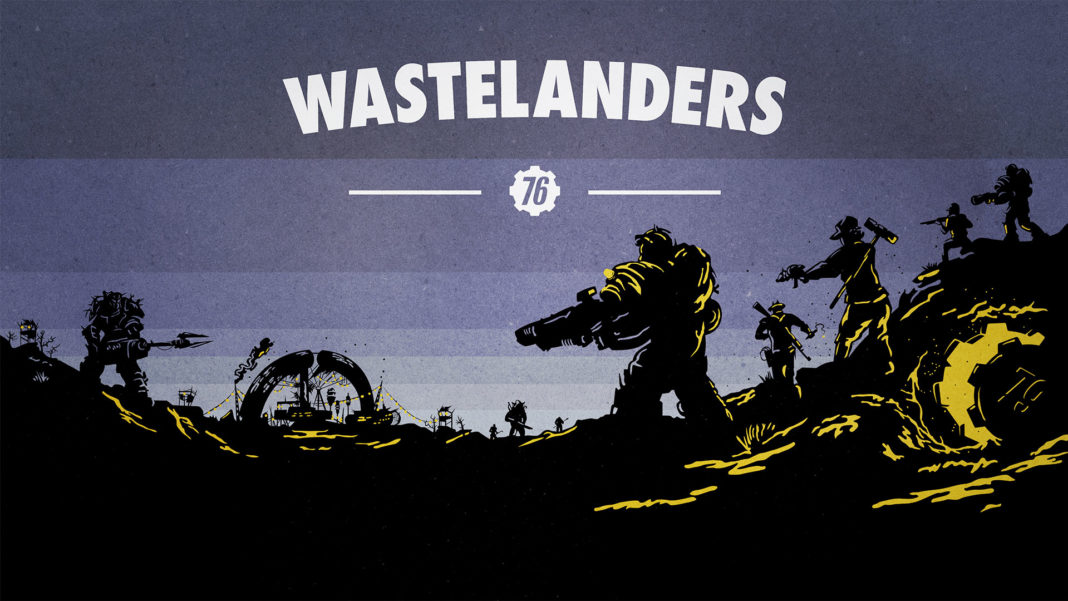 Fallout_76_Wastelanders_Silhouette_Keyart_1560120593