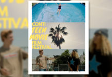 Festival-TEEN-MOVIES---Conti---L'Isle-Adam