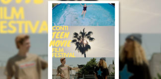 Festival-TEEN-MOVIES---Conti---L'Isle-Adam