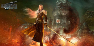 Final-Fantasy-VII-Remake-Sephiroth