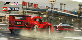 Forza-Horizon-4-LEGO-Speed-Champions-FerrariDrift_Screenshot