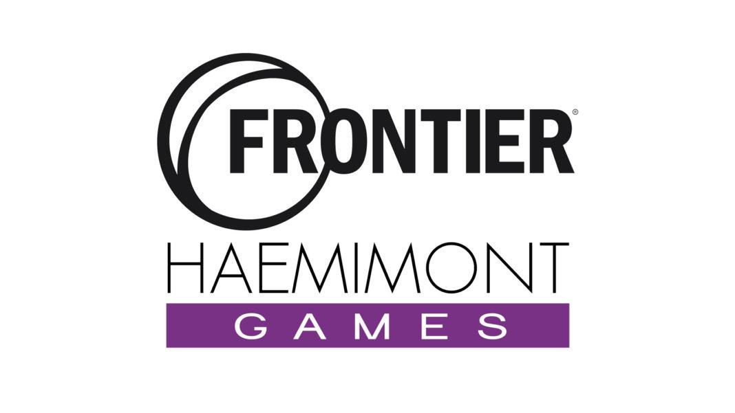 Frontier-Haemimont-Games-