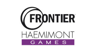 Frontier-Haemimont-Games-
