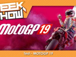 Geek-Show-MotoGP 19