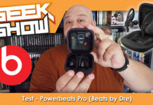 Geek-Show-Powerbeats-Beats-by-Dre