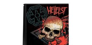 Hellfest-2019-Materiel.net