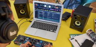 Hercules DJ Starter Kit_Silveutsymettreserieusement