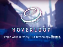 Hoverloop