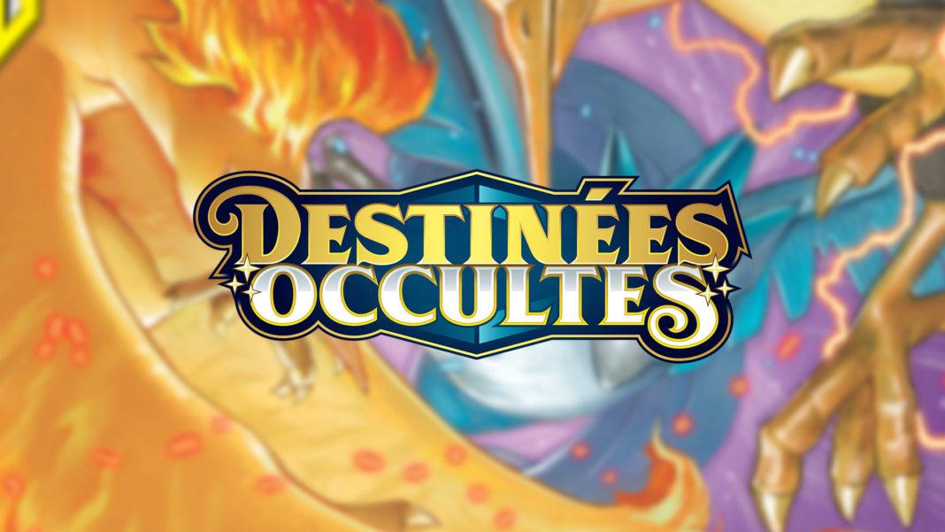 JCC-Pokémon-Destinées-Occultes