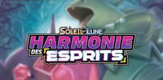 JCC-Pokémon-Soleil-et-Lune---Harmonie-des-Esprits