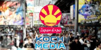 Japan-Expo-2019-Koch-Media