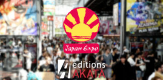 Japan-Expo-Akata-Editions