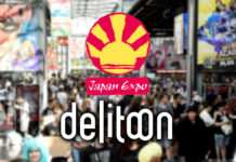 Japan-Expo-Delitoon