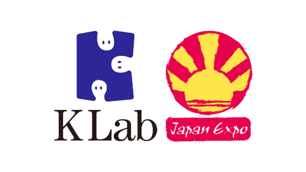 Japan-Expo-Klab